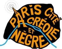 pariscreole.jpg
