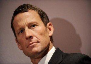 Armstrong destitué : il était temps ! dans Actu lance_armstrong_abaca1-300x211
