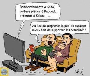 Télévision dans Info Du Jour aa-300x253
