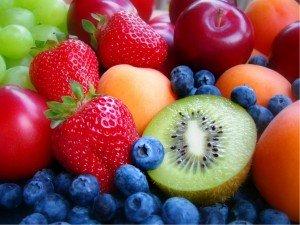 Salade de fruits  dans Cuisine et Pause gourmande fruits-300x225