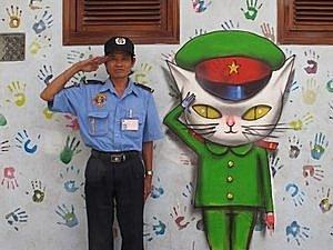 ob_3e40fb_julien-seth-malland-vietnam-ho-chi-min-385x514