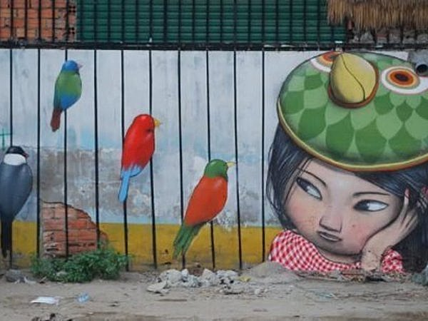 JULIEN MALLAND le street-artiste dans Cette semaine ob_bb359b_street-art-fran-ais-seth-peint-les-rues-phnom-pen