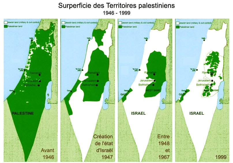 La Palestine à l'ONU dans Actu territoires-de-la-palestine1