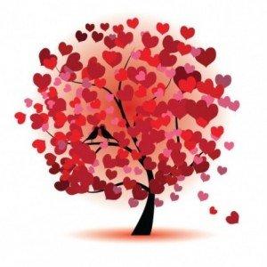 L'amour dans Info Du Jour resume-vector-graphic-amour-arbre-abstrait-vecteur-gratuit-pour-le-telechargement-libre_51-2147486096-300x300
